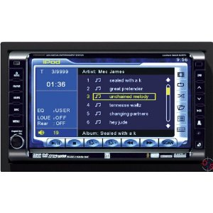Jensen Vm9214 Wiring Harness in addition Ts 2003 Mach 3 Wiring Diagram besides Yj Wiring Harness Car Stereo as well Jvc Kw R910bt Wiring Adapter together with Power Acoustik Radio Wiring Diagram. on jvc car stereo wiring diagram